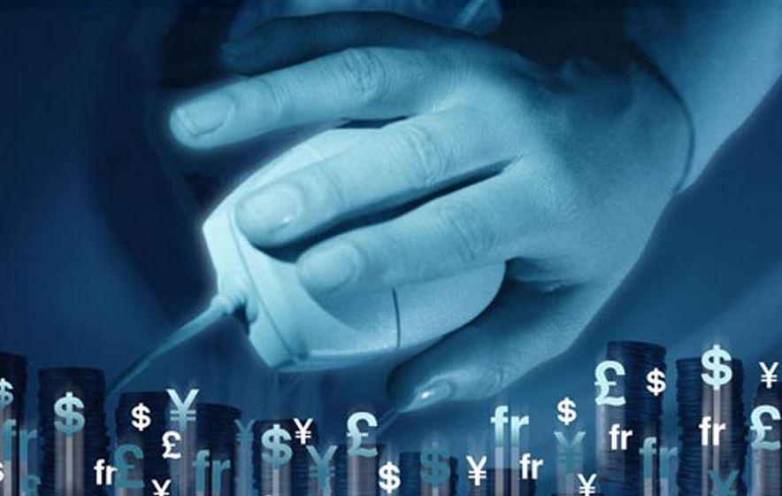 Чем опасны колебания курсов валют для участников Форекса.