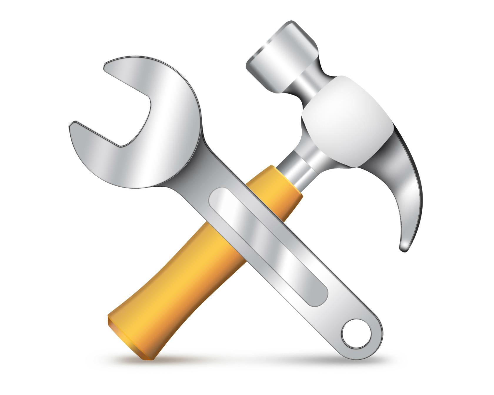Инструменты для организации труда