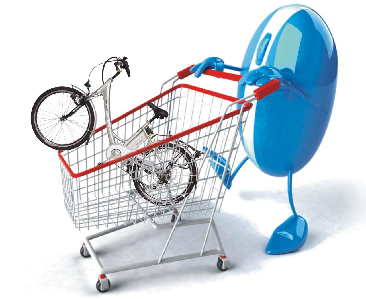 Методы увеличения интернет-продаж.