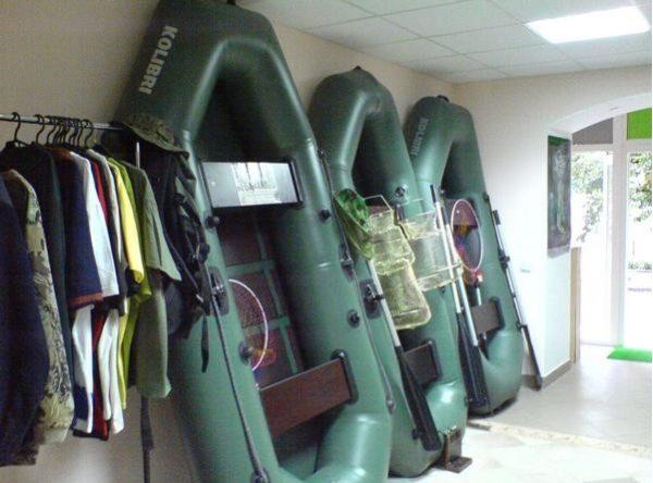 все с целью рыбалки сметь во  паутина магазине во  омске