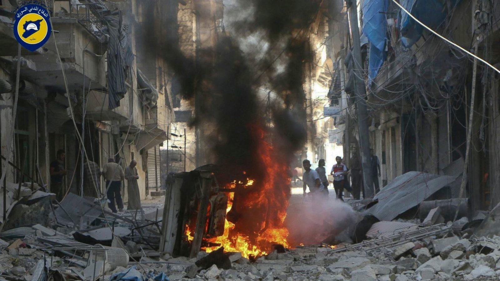 amerikanskie-smi-o-vojne-v-sirii