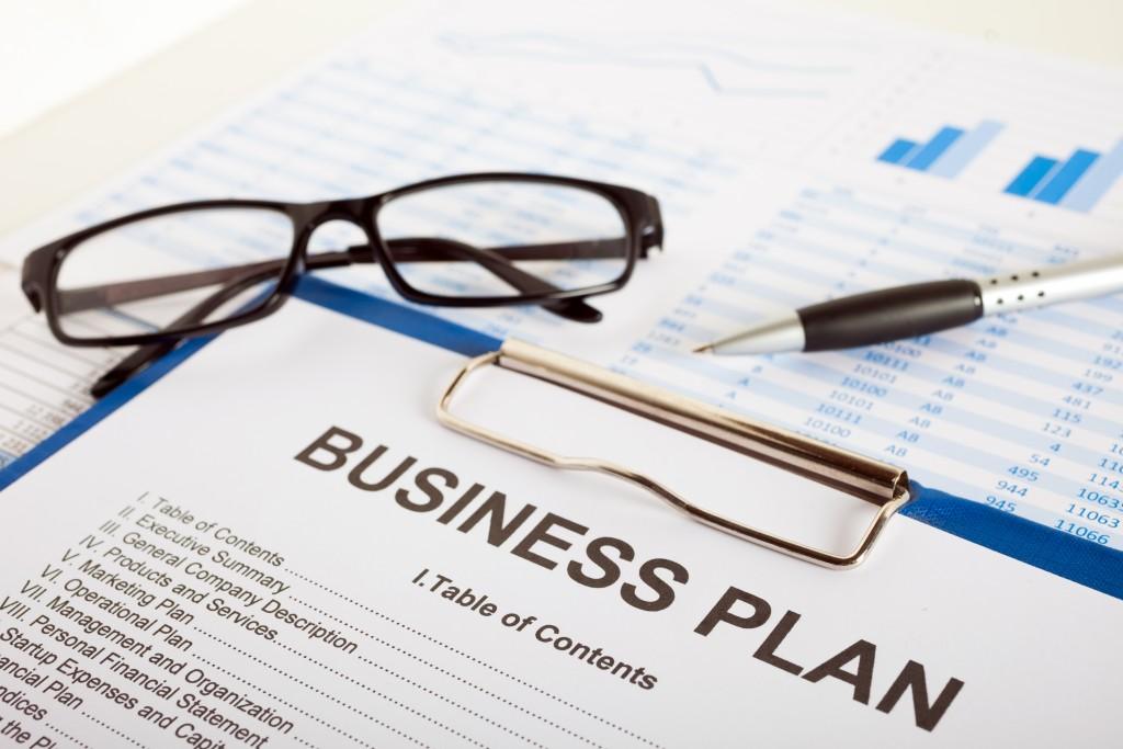 kak-sostavit-biznes-plan
