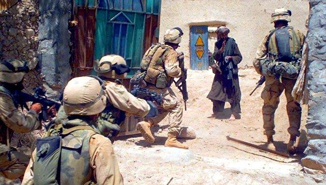 operaciya-nesokrushimaya-svoboda-v-afganistane