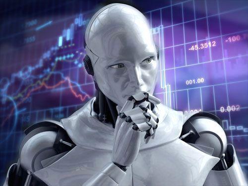 robot-dlya-binarnyx-opcionov