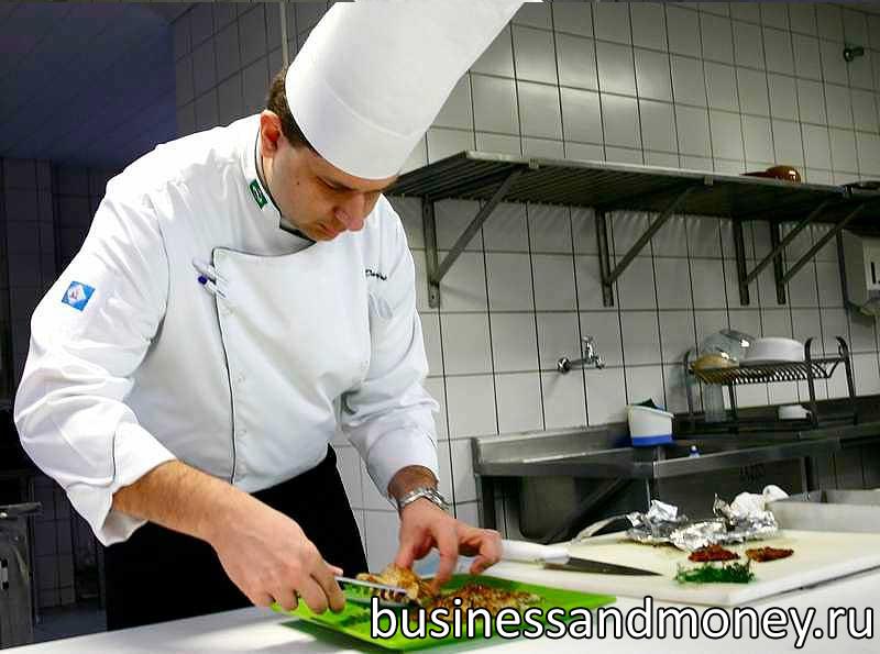 organizaciya-raboty-kuxni-v-restorane