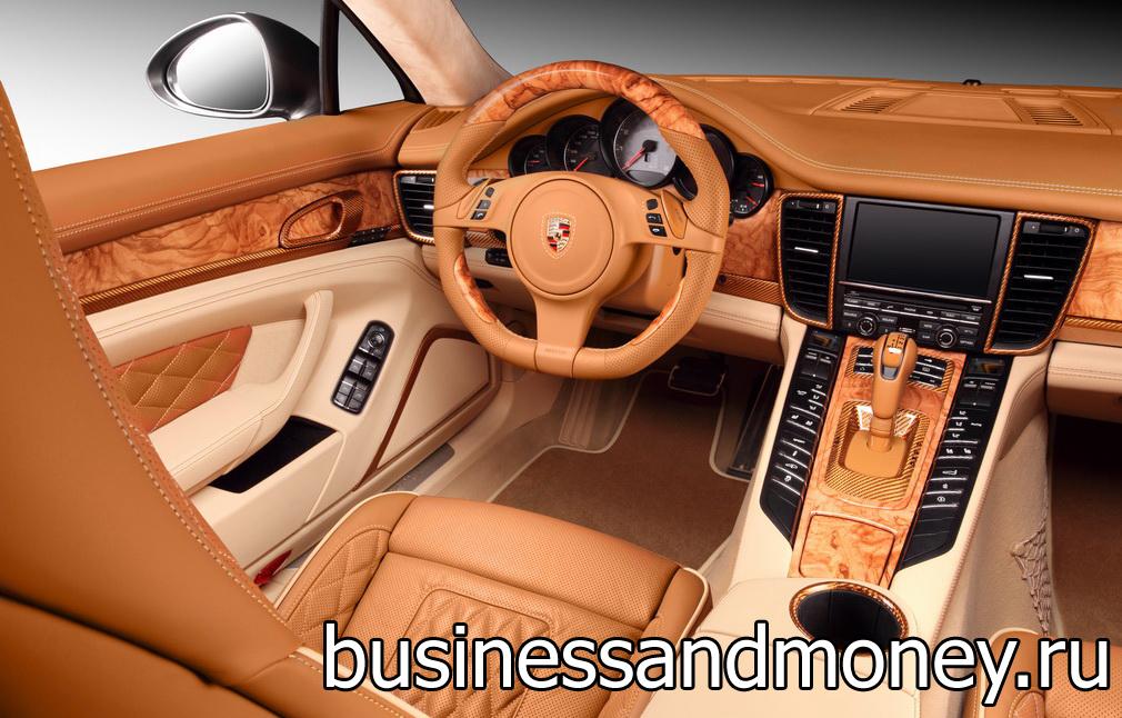 svoj-biznes-peretyazhka-salona-avtomobilya