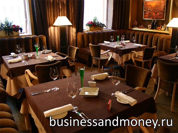 sekrety-pravilnogo-vybora-mebeli-dlya-restoranov-i-kafe