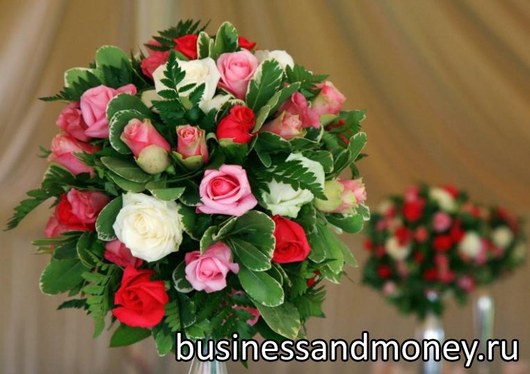 Доставка цветов в наро-фоминске впечатление в подарок мужчине санкт-петербург