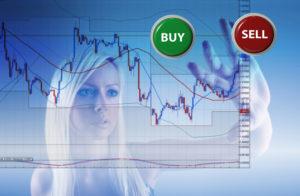 Обучение торговле бинарными опционами: стоит ли платить?