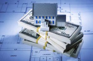 Выгодны ли вложения в недвижимость