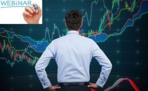 Торговля бинарными опционами-начинай с бесплатных вебинаров