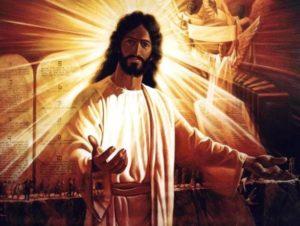 Что такое Бог и доказательства его присутствия