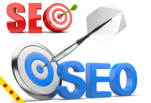 Seo-оптимизация сайта-что это?