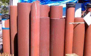 Как выбрать керамические трубки?