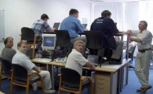 Как контролировать работу сотрудников за компьютерами