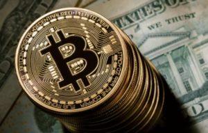 Какая судьба у криптовалют?