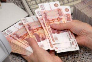 Как дать деньги в займы, чтобы не остаться с «носом»