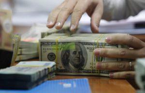 Особенности депозитов в долларах