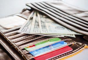 Особенности получения кредита наличными без справки с работы