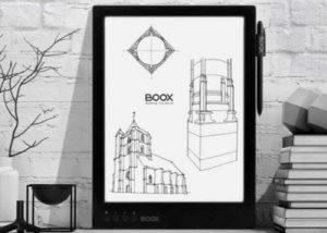 5 весомых аргументов в пользу электронных книг