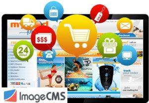 OpenCart, Joomla VirtueMart или ImageCMS - что лучше для интернет-магазина?