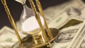 Банки и банковская ликвидность