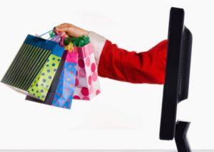 Интернет-магазин: особенности онлайн продаж