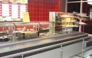Как выбрать профессиональное холодильное оборудование для ресторана?