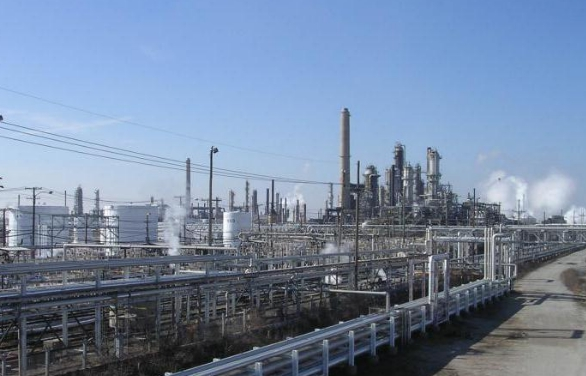 Крупнейшие компании России - Читайте подробнее на FB.ru: http://fb.ru/article/263751/neftegazovaya-otrasl-rossii