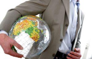 Что такое оффшор и как вести оффшорный бизнес
