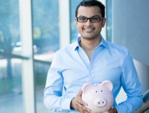 Перспективные сферы для вложения денег