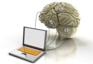 Чатботы как первый шаг к искусственному интеллекту