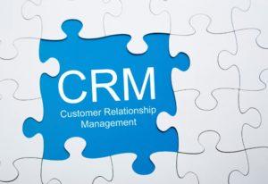 CRM-система: способ повышения продуктивности отдела продаж