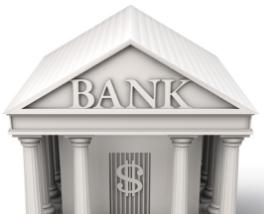 Отечественный опыт слияния в банковском секторе.