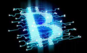 Почему за криптовалютой будущее