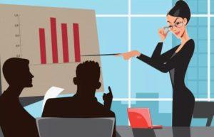Преимущества и недостатки малого бизнеса