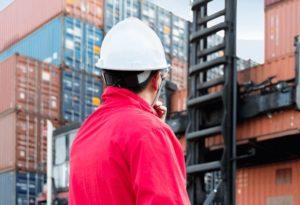 Растаможка контейнерных грузов: что нужно знать в первую очередь?