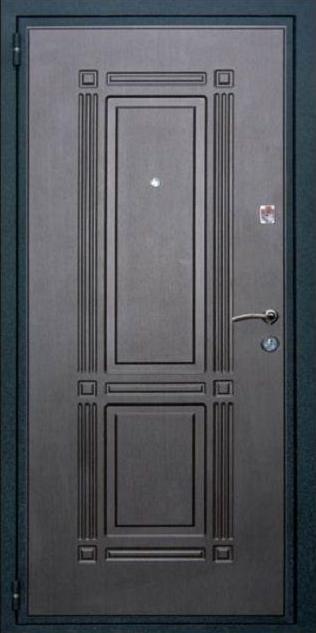 Двери элит-класса