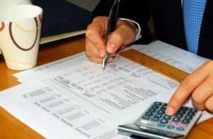 Качественное ведение бухгалтерского учета