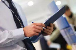 Качественные услуги сертификации