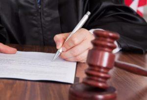 Обжалование решений суда в Апелляционных инстанциях