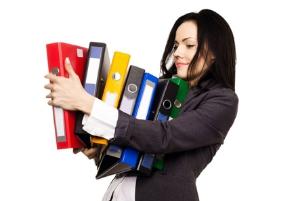 Бухгалтерские услуги – сложный, но прибыльный бизнес.