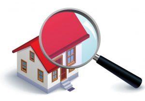 Оценка недвижимости в Киеве: цена, сроки, компании