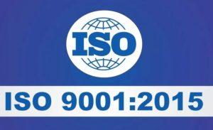 Система качества ISO 9001 - что это такое?