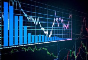 Стратегии торговли на валютном рынке Форекс: как выбрать выгодное решение